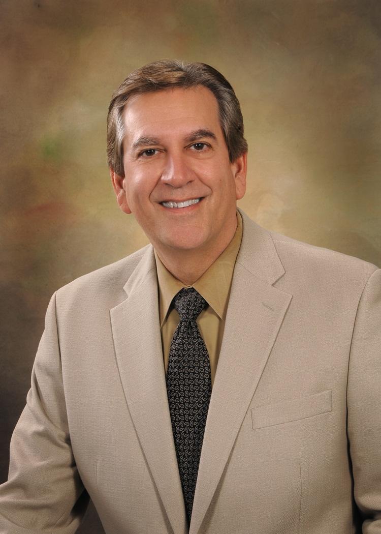 Dan Loubier