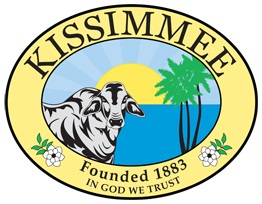 City of Kissimmee Announces Qualified Candidates for General Election