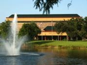 Kissimmee Civic Center