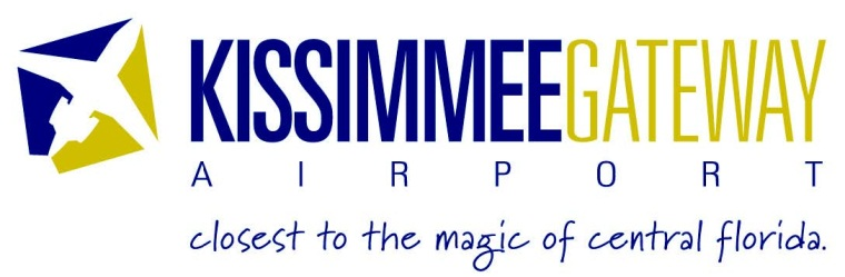 Kissimmee LOGO Revised