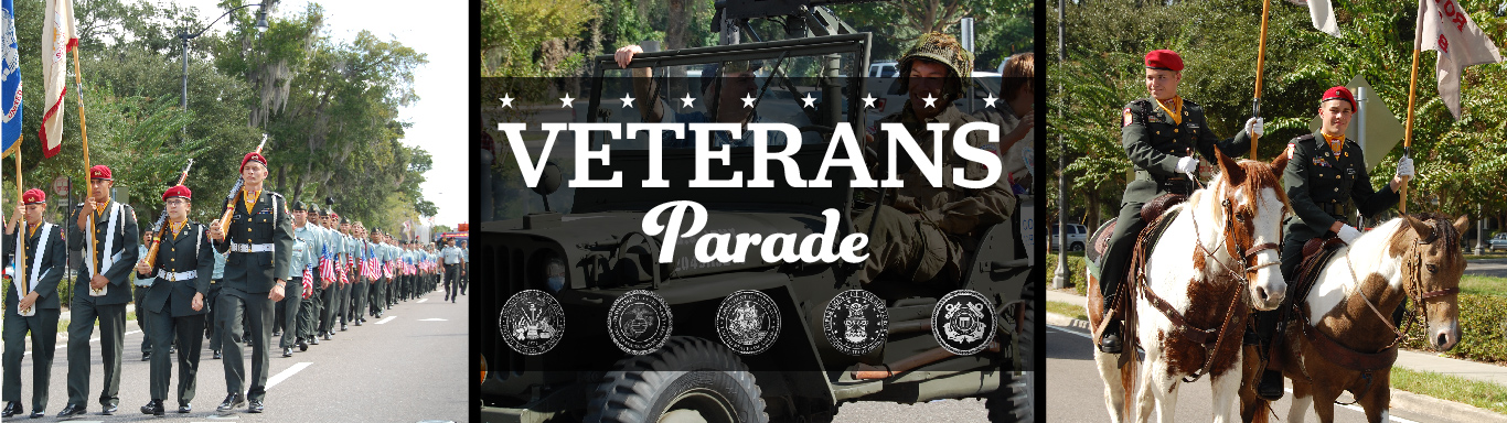 Veterans Day Parade Banner-01