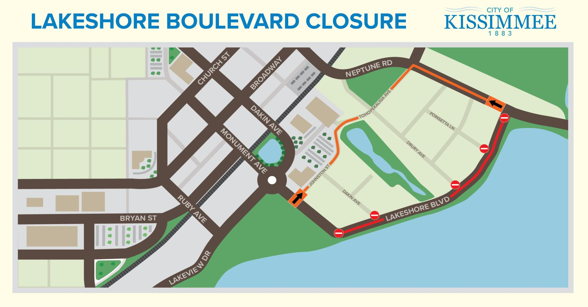 NR 18-003 MAP Construction on Lakeshore Boulevard Brings Road Closures.docx