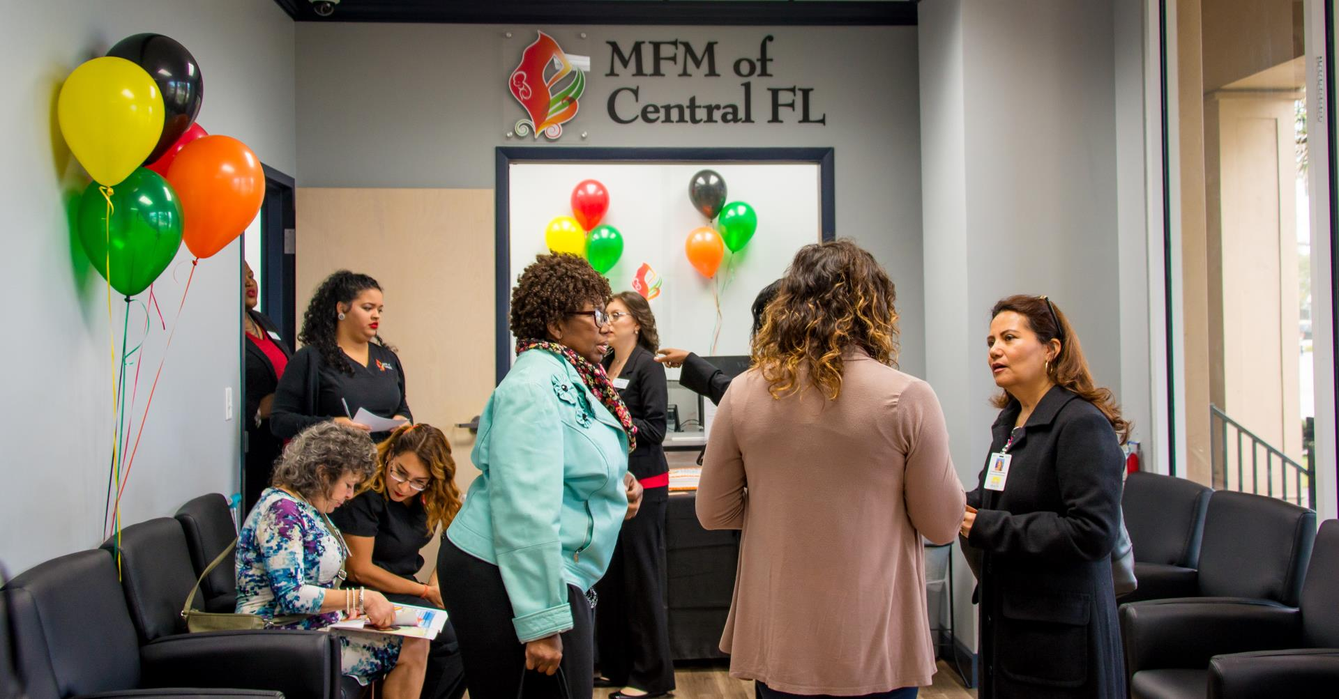 MFM Ribbon Cutting (1 of 5)