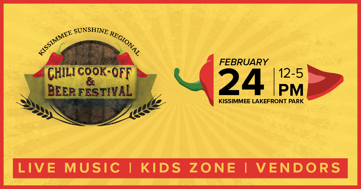 Digital Banner - Chili Cook Off Promo Material_Facebook Banner