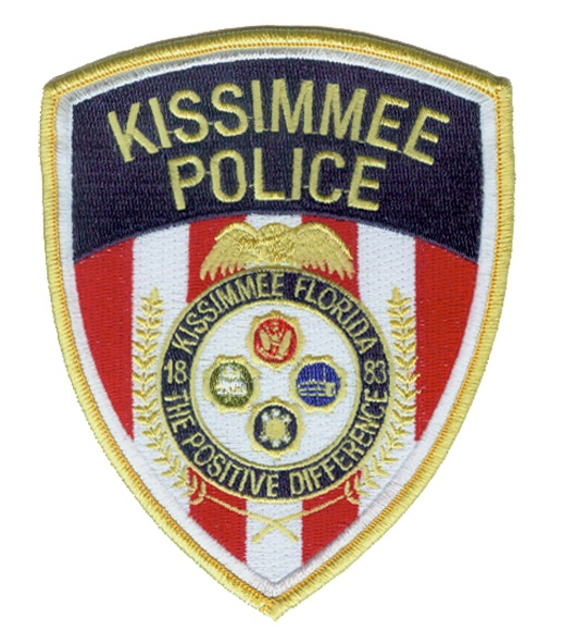 Higher Resolution KPD Patch