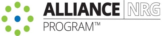 Alliance NRG Program1