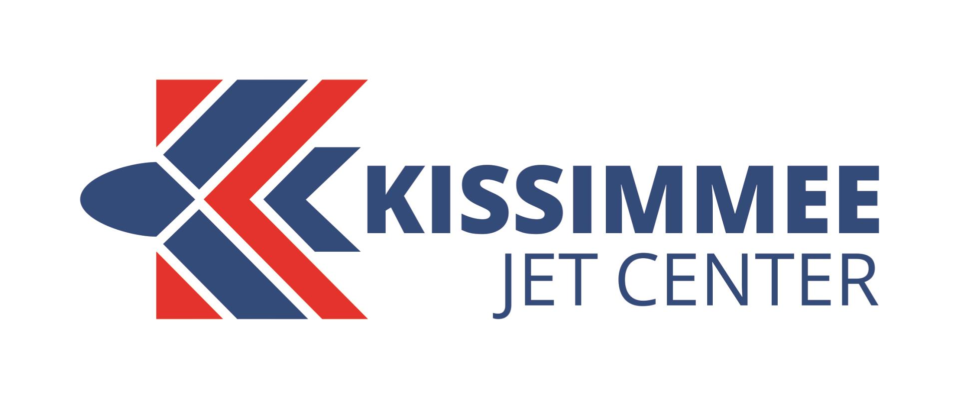 KISSIMMEE-JET-CENTER-fundo-branco (1)