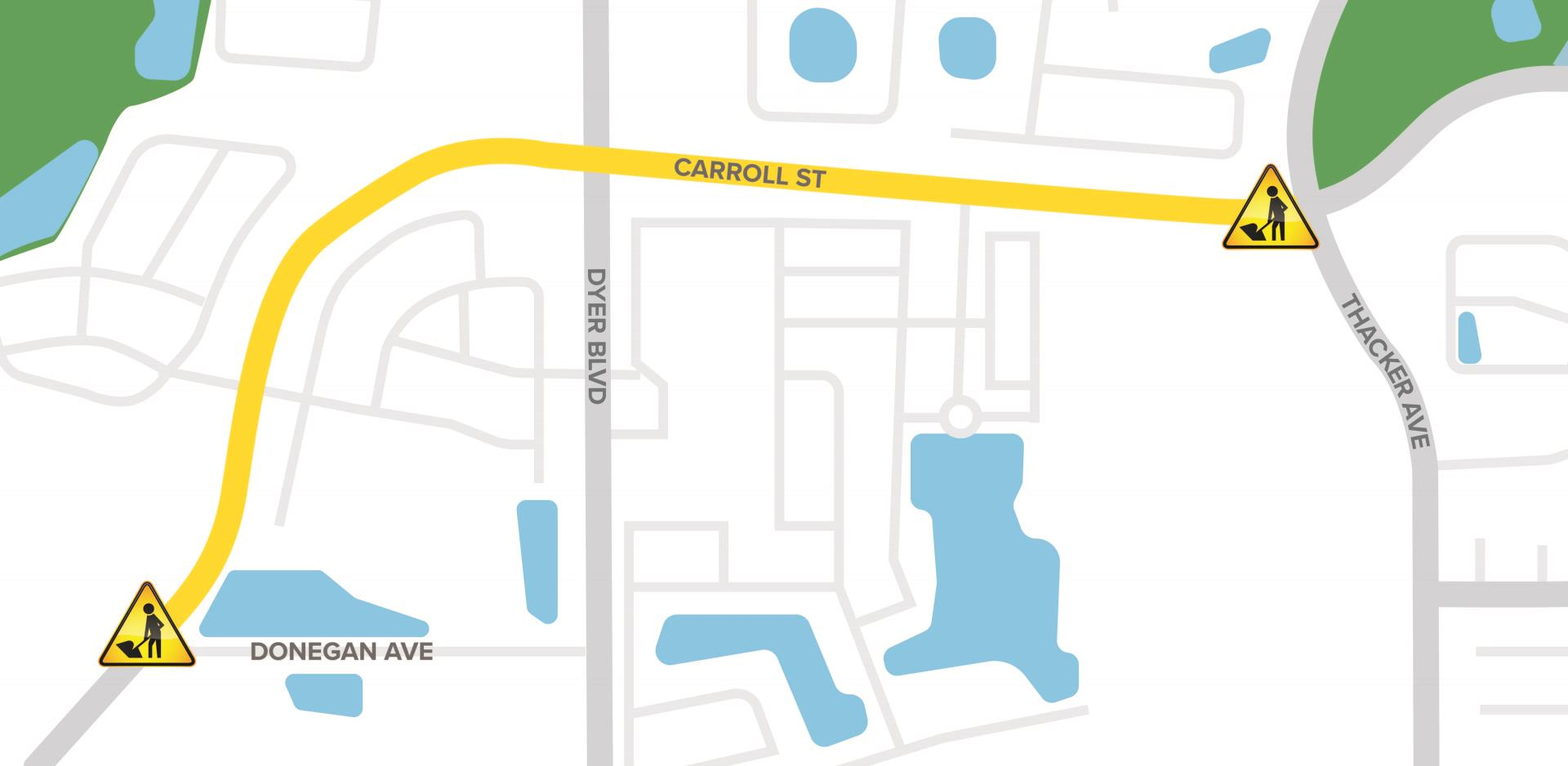 Carroll Street Map_Export
