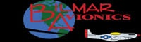 Bilmar Avionics Logo