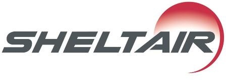 Sheltair Logo
