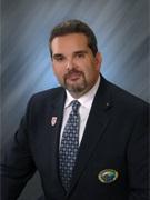 Commissioner Jose Alvarez