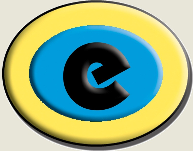 ePermit Logo Website Enhanced