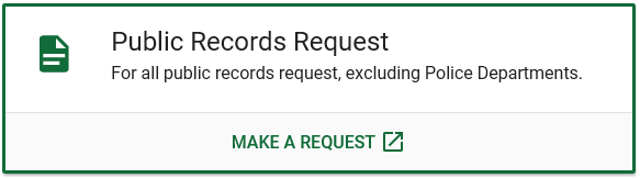Button_PublicRecordsRequests